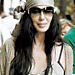 Paparazzi with Glasses