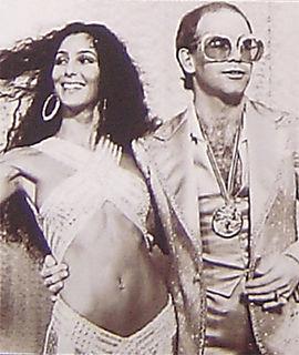Cher_and_Elton_John_1975