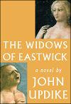 Eastwick_200