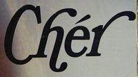 Chername
