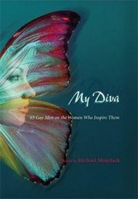 Medium_My_Diva