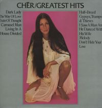 Cher-Greatest-Hits-362194