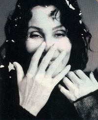 Cher+fotos1999ew_05