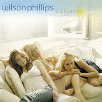 Wilson_Phillips-California