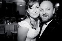 20091114_McCray-Wedding_1406-Edit