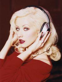 Christina_Aguilera_2006_pr