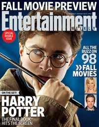 EW-Harry-Potter-1116