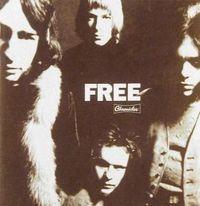 Freechronicles