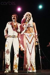 SONNY_AND_CHER_1970