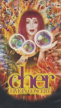 Cher-Live-In-Concert-218030