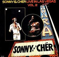 Sonny_&_Cher_-_Live_In_Las_Vegas_Vol__2_album