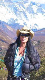 Twitter-cher-nepal