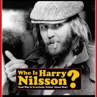 Harry-nilsson-poster-1