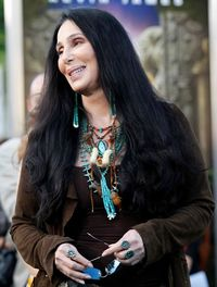 125870-cast-member-cher-arrives-at-the-world-premiere-of-the-film-zookeeper-i