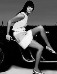 Cher 60s