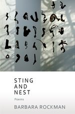 STING_AND_NEST_300_DPI_best_resolution