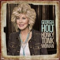 Georgia_Holt_Honky_Tonk_Woman