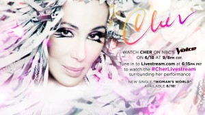 Cher_G+CoverPhoto-LiveStreamNewTimeNBC-300x168