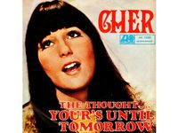 Cher-yours-tomorrow-1968-580x435