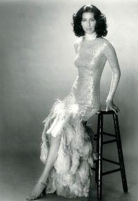 Cher-Feet-318319