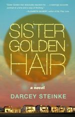 Sister_Golden_Hair_cover-193x300