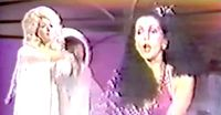 Cher-dolly-hell-heaven