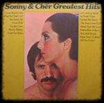 Sonny-Cher-Greatest-Hits