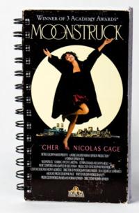 Vhsnotebook