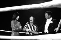 Muhammad-Ali-and-Cher-billboard-1548