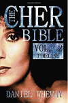 Cherbible2