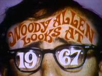 Woodyallan