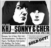 Sonny_cher_concert