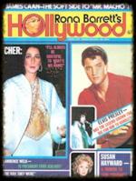 Hollywoodsm