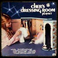 Dressingroom
