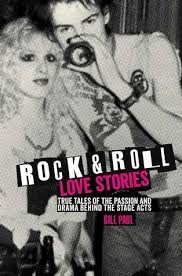Rocklovestories