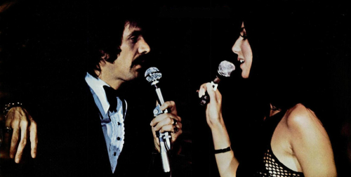 Sonny_and_Cher_live_1971