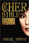 Cherbible1