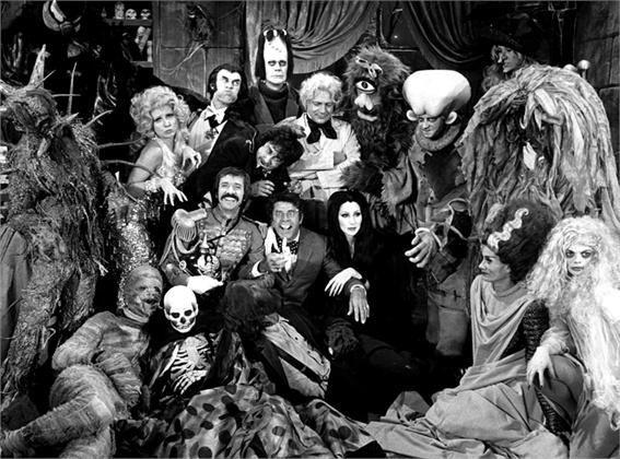 Halloweensandc