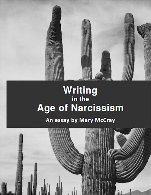 Big bang poetry publishing my new ebook on trementina books is now available writing in the age of narcissism is available for kindle epub pdf sony readers fandeluxe Image collections