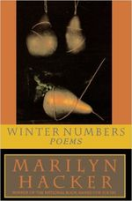 Winter-numbers