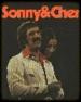 Sonnyandcherbio