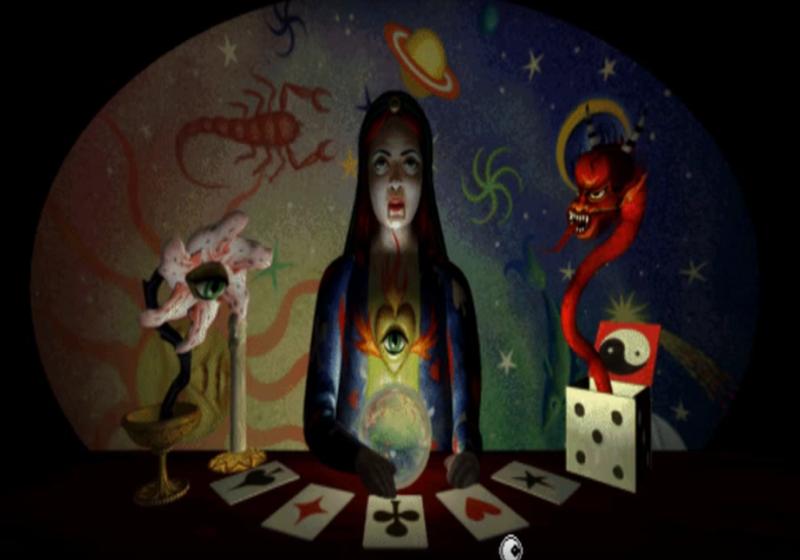Cher-as-gypsy-teller