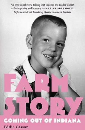 Farm-story