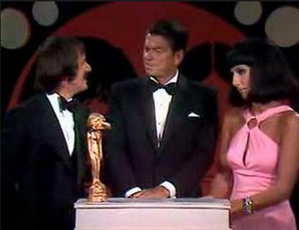Bono-award