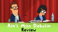 Miss-debatin
