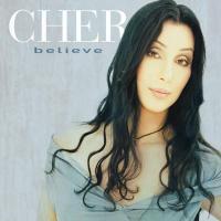Believealbum