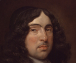 Andrew-marvell