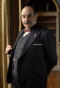 Poirot-late