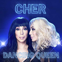 Cher-cover-dq