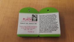 Plathbook